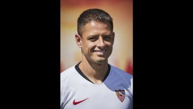 Photo of Traspaso de Chicharito al Galaxy podría caerse
