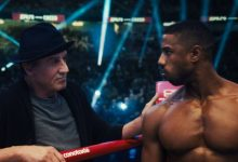 Photo of Creed 3 ya está en marcha con Michael B Jordan y Sylvester Stallone