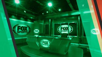 Photo of Surgen dos candidatos para comprar Fox Sports México