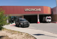Photo of Investigan autoridades abuso de mujer en estación ferrocarrilera