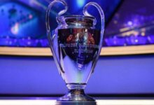 Photo of Champions League: La competencia cambiará de formato para el 2024