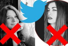 Photo of Twitter suspende cuentas afines a AMLO y la 4T