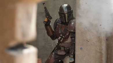 Photo of ¿Cuántas temporadas de The Mandalorian habrá en Disney+? Jon Favreau ofrece pistas
