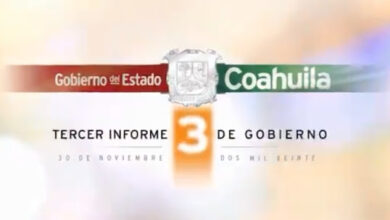 Photo of INFORME DE GOBIERNO