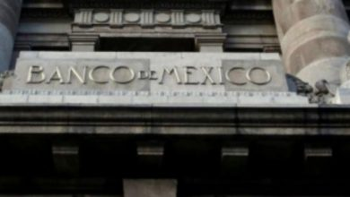 Photo of Banxico daría remanente de hasta 80 mmdp al Gobierno Federal