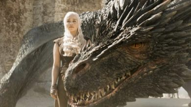 Photo of HBO alista otra precuela de Game of Thrones inspirada en las novelas de Tales of Dunk and Egg